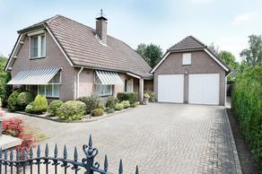 Emmaus 16 in 'S-Hertogenbosch 5235 BG