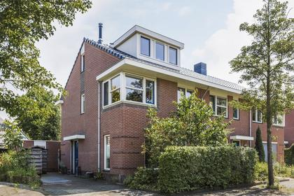 Ter Meulenstraat 1 in Almen 7218 AR