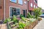 Mijdrechtstraat 77 in Utrecht 3522 HV
