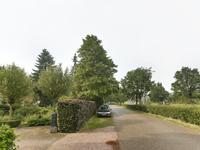 Doornseweg 32 in Leusden 3832 RM