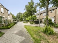 Bosveld 414 in Uden 5403 AM