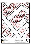 Floorplan - Houthakkersweg 5, 8091 DC Wezep