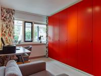 Wim Kanstraat 40 in Wageningen 6708 MJ