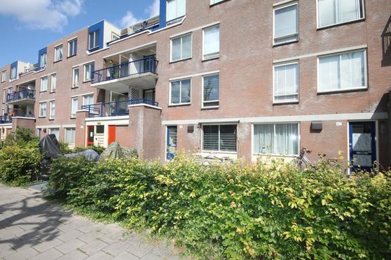 Vianenstraat 65 in Amsterdam 1106 DB