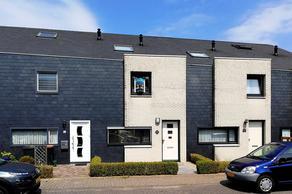 Metslawierstraat 29 in Tilburg 5045 EB
