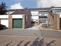 Onyx 22 in Heerhugowaard 1703 CH