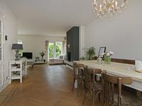 Armstronglaan 3 in Reeuwijk 2811 SP
