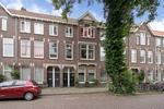 Vossegatselaan, Utrecht