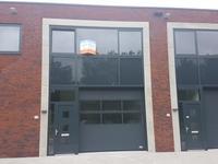 Verlengde Spiegelmakerstraat 57 in Delfgauw 2645 LZ