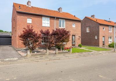 Op De Beek 18 in Voerendaal 6367 AW