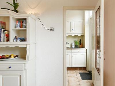 Pieter Van Osstraat 28 in 'S-Hertogenbosch 5212 GC
