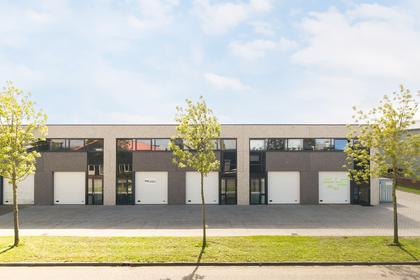 Elzenbroek 3 Units in Steenwijk 8331 VD
