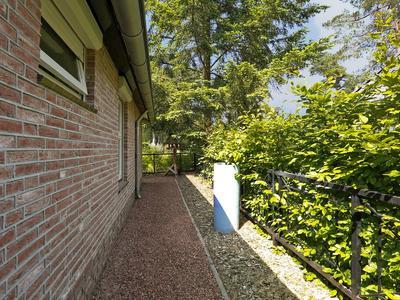 Hoge Bergweg 16 - E905 in Beekbergen 7361 GS