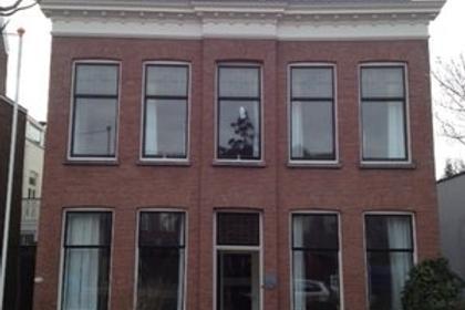 'S-Gravenweg 31 Bg in Rotterdam 3062 ZA