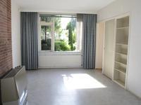 Beatrixplein 30 in Beuningen Gld 6641 CM