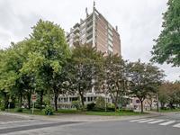 Helper Brink 61 120 in Groningen 9722 EK
