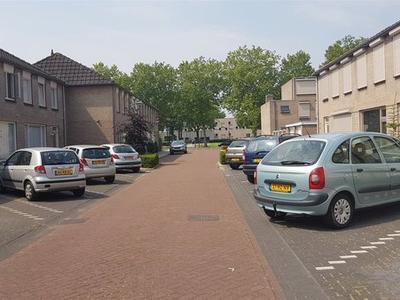Franckstraat 18 in Heesch 5384 CB