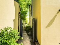Chartreusestraat 2 in Almere 1339 GL