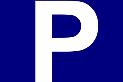 Parkeerplaats (Bloemstraat) Nr. 37 + 53 in Alkmaar 1811 ES