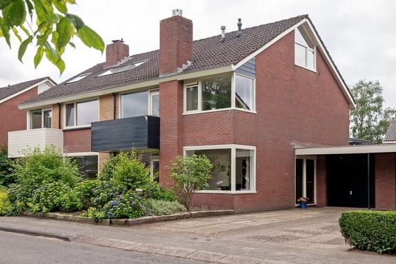 Jan Steenweg 30 in Eelde 9761 HK