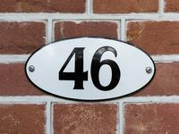 Duinlustparkweg 46 in Bloemendaal 2061 LD