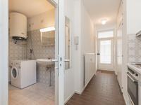 Residence Rembrandt 30 in Noordwijk 2202 BR
