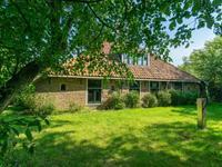 Kooiweg 1 in Hoorn 8896 JL