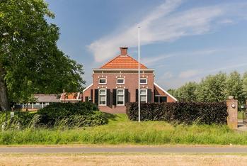 Zuiderveen 17 in Winschoten 9674 HA