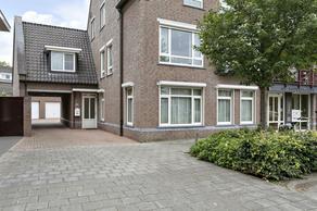 Burgemeester Magneestraat 28 H in Bergeijk 5571 HD