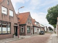 Schoolstraat 15 in Heerenveen 8441 AV