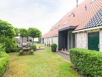 Jan Schotanuswei 86 in Oudemirdum 8567 LD