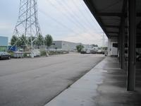 Lage Zijde 8 in Eindhoven 5626 DL