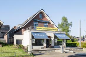Utrechtseweg 71 in Oosterbeek 6862 AD
