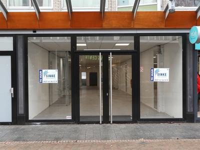 Lange Nering 38 in Emmeloord 8302 ED