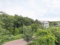 Clusiusweg 52 in Noordwijk 2203 CC