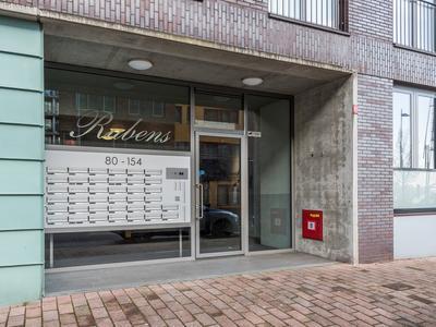 dhf-baspaauwestraat136-rotterdam-hr-3