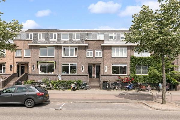 Vleutenseweg 235 * in Utrecht 3532 HD