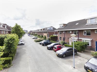 Rodelindalaan 44 in Nieuw-Vennep 2152 PK