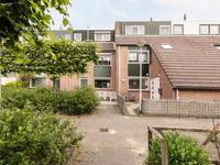 Haverdreef 87 in Spijkenisse 3204 GD