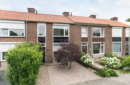 Prinses Beatrixstraat 47 in Ooij 6576 AW