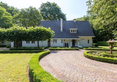 Sint Janstraat 66 in Veldhoven 5507 ND