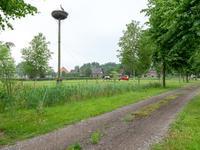 Zuiderzeestraatweg Oost 23 in Elburg 8081 LA