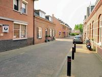 Beekstraat 7 in Tegelen 5931 ER