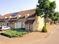 Duindoornstraat 10 in Venlo 5925 BC