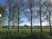 Lytse Jerden 1 24 in Sloten 8556 XC