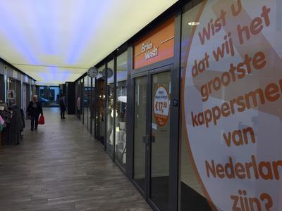 Dorpsstraat 11 K in Oisterwijk 5061 HH