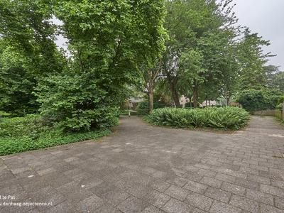 Medeaschouw 110 in Zoetermeer 2726 KT