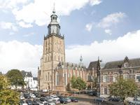 'S Gravenhof 22 in Zutphen 7201 DN