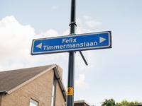 Felix Timmermanslaan 19 in Bladel 5531 SG