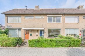 Wilgenstraat 8 in Nieuwkuijk 5253 BG